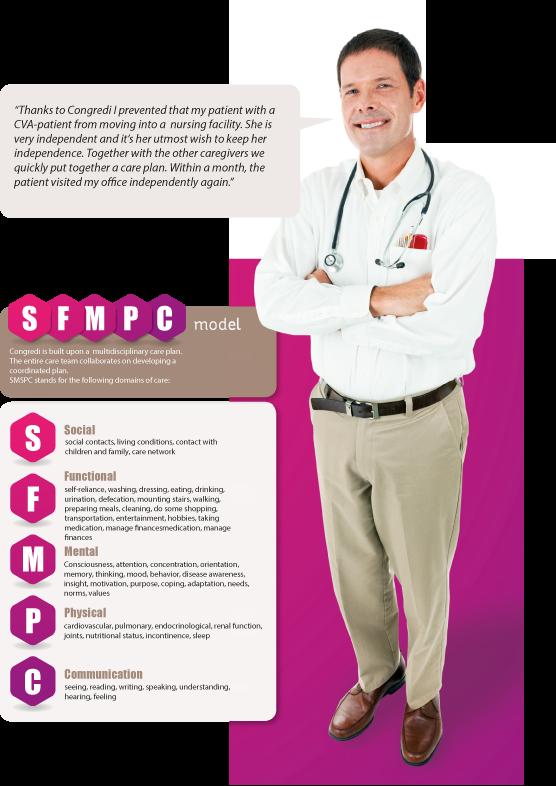 sfmpc